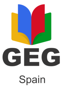 Event geg spain logo vertical  4