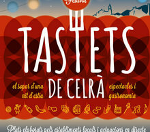 Event grid cartell tastets 2020