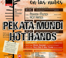 Event grid m%c3%9asica en las nubes pekata hot hands