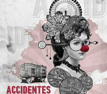 Event grid accidentes cartel v