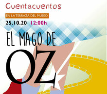 Event grid el mago de oz