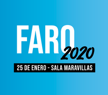 Event grid faro 2020 post persentacion