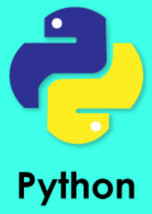 Python Online Certification Training - Learn Python Skills Online