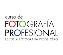 Event grid logo fotopro enviar color alargado