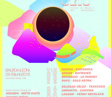 Event grid 3. cartel observatorio 2019