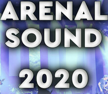 Event grid arenal sound 2020 entradium