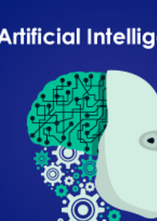 Artificial Intelligence Training and Certification Course