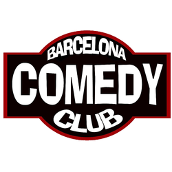 Large logo comedy perfil 2020