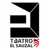 Medium teatro el sauzal  2