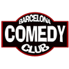 Medium logo comedy perfil 2020