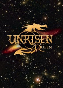 UNRISEN QUEEN in Murcia
