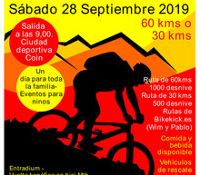 Event grid bike event 2019 a4 spanish