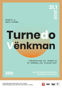 Event 310120 turnedo vienkman web