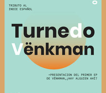 Event grid 310120 turnedo vienkman web