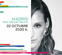 Event grid madrid v 220