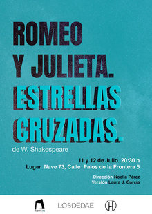 Event romeo y julieta web