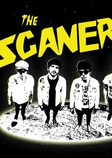 The Scaners + The electric Mess en Madrid - FESTIMAD´20