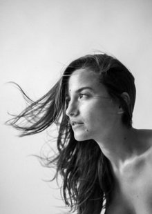 Concierto final de gira Judit Neddermann en Madrid
