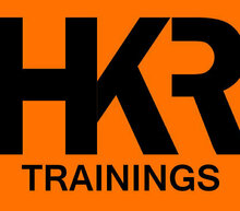 Event grid hkr trainings icon