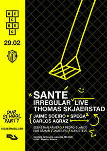 Event recreo feb cartel 540x754