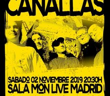 Event grid canallasconciertomadrid2019salamonlive