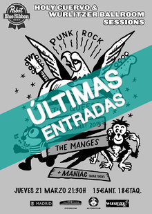 Event thequeers ultimas copia