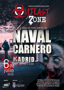 Event oz navalcarnero 6jul2019 web