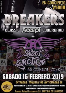 ACCEPT coverband + AEROSMITH covers 16 febrero Sant boi Event_50467891_2520982067928352_2123396152849072128_n