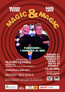 Event 2021 01 02 03 cartelmagicandmagic  1