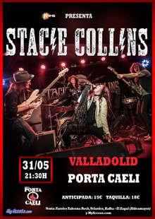 Event stacie collins vall web