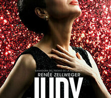 Event grid judy afiche