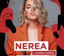 Event grid nerea