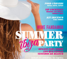 Event grid 2019 07 24 summerparty cartela3