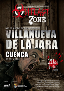 Event oz villanuevadelajara 20jul web