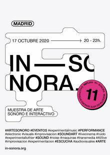 Event entradium 17oct in sonora11