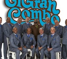 Event grid el gran combo featured image