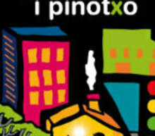 Event grid pinotxo ticketib