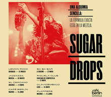 Event grid 19 ciclo1906 carteleria sugar drops a3 02 af
