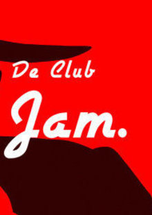Event flamenco jam caf%c3%a9 berl%c3%adn madrid