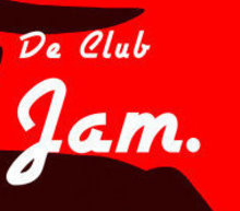 Event grid flamenco jam caf%c3%a9 berl%c3%adn madrid