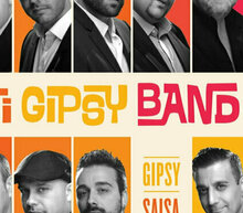 Event grid yumi gipsy band cafe berlin madrid2