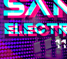Event grid 04.11.2020 santa electronica.psd