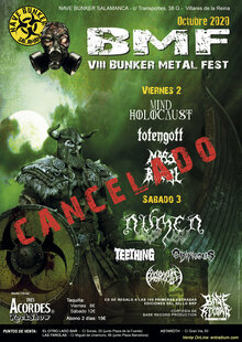 Event cancelado   bmf viii cartel web cmyk