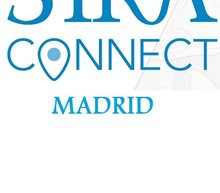 Event grid para entradium madrid