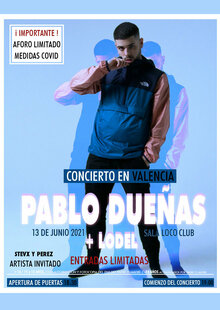 Event pablo due%c3%b1as cartel2