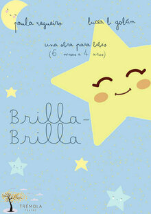Event brilla brilla a3