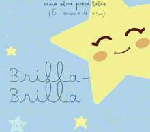 Event grid brilla brilla a3