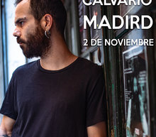 Event grid calvario madrid vertical