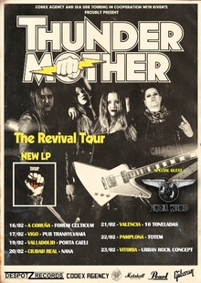 Event thundermother fechas web2 peq