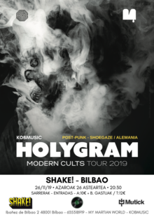 Event holygram 10 12 copia